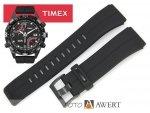 TIMEX T49865 oryginalny pasek 20 mm