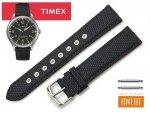 TIMEX TW2R38500 oryginalny pasek 20 mm