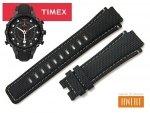 TIMEX TW2T76400 oryginalny pasek 16 mm