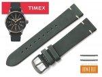 TIMEX TW4B01900 oryginalny pasek 20 mm