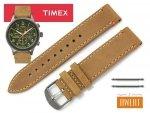 TIMEX TW4B04400 oryginalny pasek 20 mm