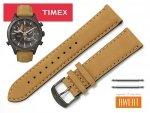 TIMEX TW2P72500 oryginalny pasek 22 mm