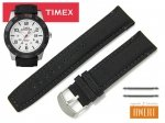 TIMEX T49863 oryginalny pasek 22 mm