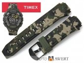 TIMEX T49971 oryginalny pasek 22 mm