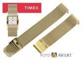 TIMEX T2J921 oryginalna bransoleta