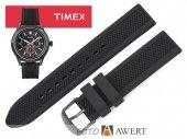 TIMEX T2P179 oryginalny pasek 20 mm