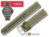TIMEX T48221 oryginalny pasek 20 mm