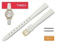 TIMEX T2M745 oryginalny pasek 11 mm