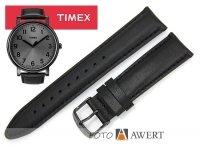 TIMEX T2N346 oryginalny pasek 20 mm