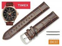 TIMEX T2M980 oryginalny pasek 20 mm