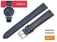 TIMEX TW2R36300 oryginalny pasek 16 mm