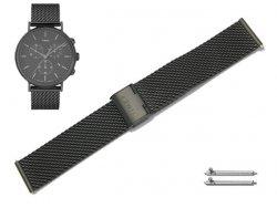 TIMEX TW2R27300 oryginalna bransoleta 20 mm