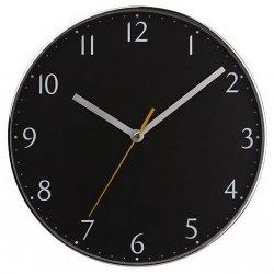 Zegar JVD H96.2 ścienny quartz