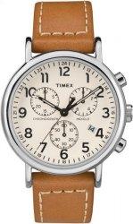 TIMEX TW2R42700 męski