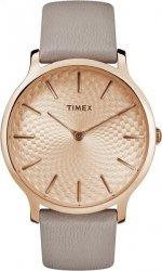 TIMEX TW2R49500 damski