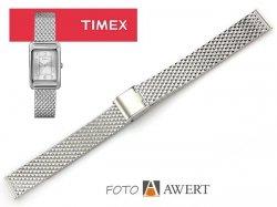 TIMEX T2P303 oryginalna bransoleta 14 mm