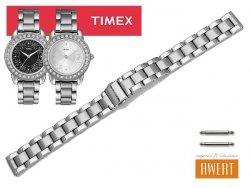 TIMEX T2N133 T2N131 oryginalna bransoleta 14 mm