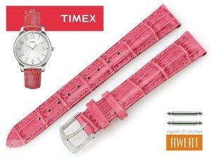 TIMEX T2P125 oryginalny pasek 16 mm