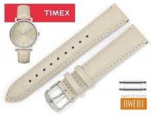 TIMEX T2P162 oryginalny pasek 18 mm