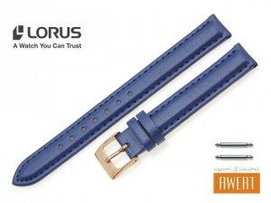 LORUS 12 mm oryginalny pasek