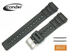 CONDOR P83.20 pasek plastikowy 20 mm