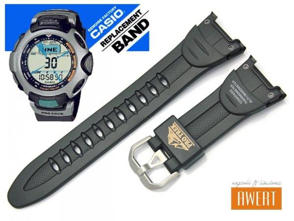 CASIO PRG-50-1V 10078211