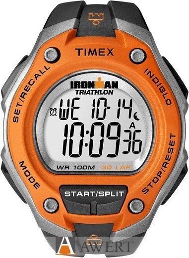 TIMEX T5K529 męski