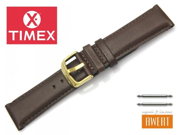TIMEX TW2P75300 PW2P75300 oryginalny pasek 22 mm