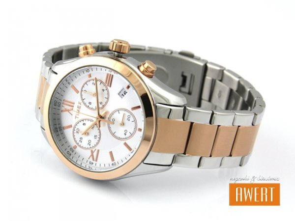 TIMEX TW2P93800