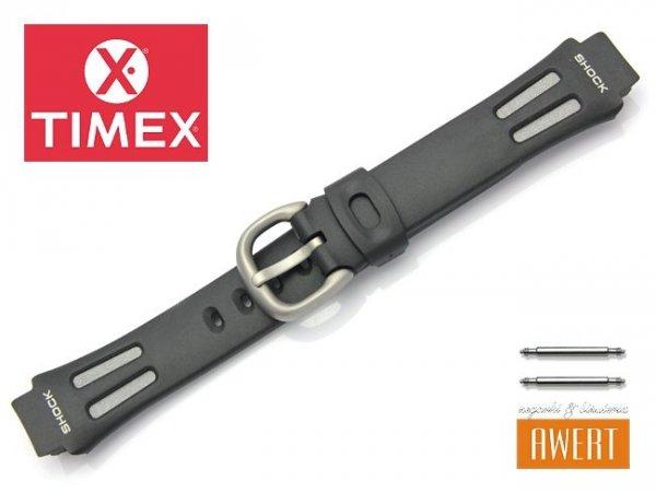 TIMEX P5C701 T5C701 oryginalny pasek 14 mm