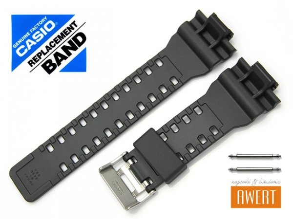 CASIO GA-100CB-1A GA-100CF-1A GA-100CF-1A9 GA-100LY-1A GA-110CB-1A GA-110LY-1A 10467763