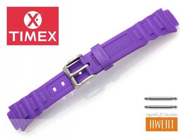 TIMEX P5K580 T5K580 oryginalny pasek do zegarka 14mm