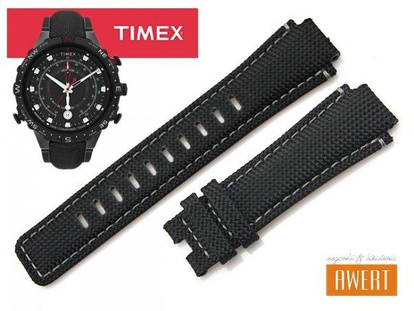 TIMEX TW2T76400 PW2T76400 oryginalny pasek 16 mm