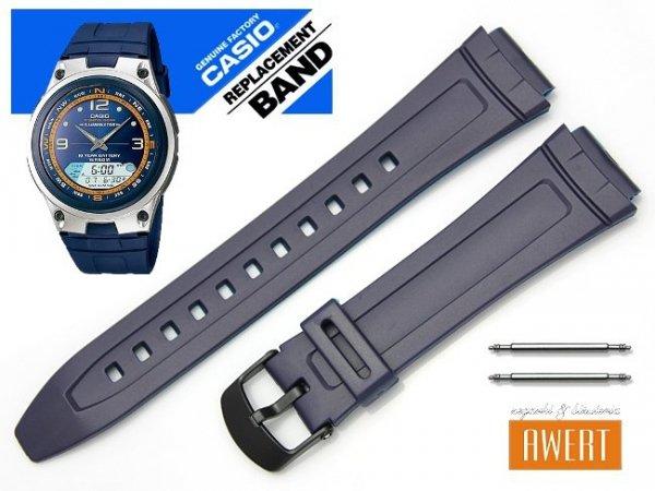 CASIO AW-82-2AV 10257752