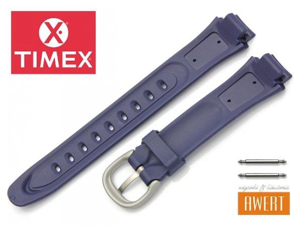 TIMEX P5D641 T5D641 oryginalny pasek 14 mm