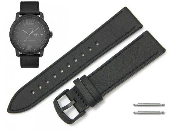 TIMEX PW2R64300 TW2R64300 oryginalny pasek 22 mm