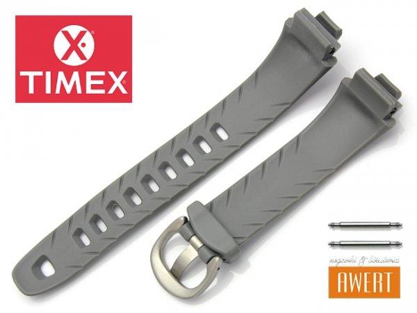 TIMEX P5J281 T5J281 oryginalny pasek 18 mm