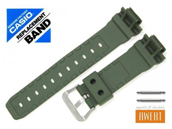 CASIO DW-5600M-3 oryginalny pasek 16 mm 10512601
