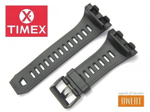 TIMEX PW4B02500 TW4B02500 oryginalny pasek