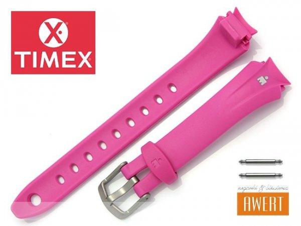 TIMEX P5K722 T5K722 oryginalny pasek do zegarka 14mm
