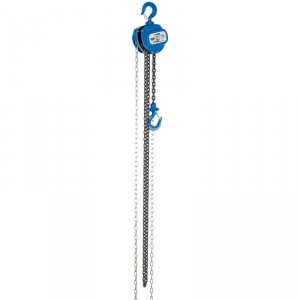1tonne chain hoist