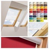 Outlet: Rollo Fakro ARS 223 78x140 Zubehör für Dachfenster I PREISGRUPPE