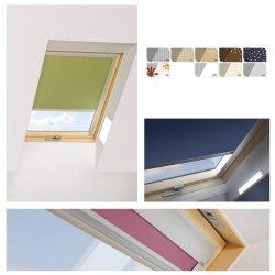 Verdunkelungsrollo Fakro ARF Fakro Zubehör für Dachfenster III PREISGRUPPE