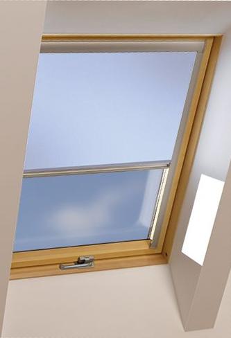 Rollo-Komfort Fakro ARP Fakro Zubehör für Dachfenster II PREISGRUPPE www.house-4u.eu