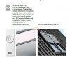 VELUX Elektro-Rollladen SML 0000S www.house-4u.eu