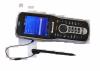 Kolektor Honeywell Dolphin 6100 (używany)