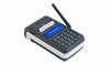Kasa fiskalna Posnet Mobile ONLINE 3G