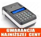 Kasa fiskalna Posnet Mobile HS EJ + serwis GRATIS