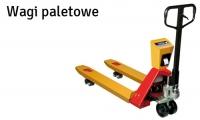 Paletowe