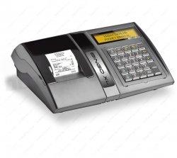 Kasa fiskalna Posnet Bingo XL + serwis GRATIS
